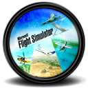 Play Microsoftt Flight Simulator 2012
