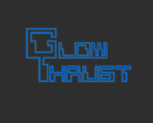 Play Glow Thrust