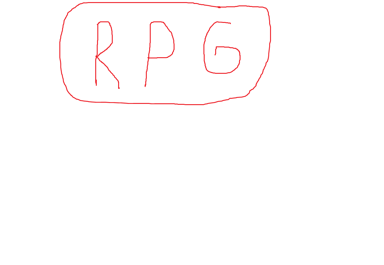 Play Small Rpg
