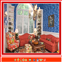 Play Living Room Hidden Objects