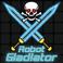 Play Robot Gladiator
