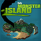 Play Monster Island Test