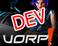 Play Vorp! Dev