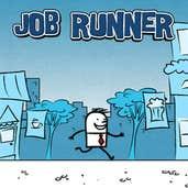 Play Job Runner