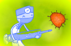 Play SpinBot