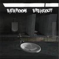 Play Bathroom Breakout