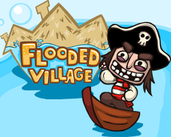Play Flooded Village