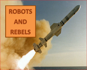Play ROBOTS AND REBELS