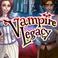 Play Vampire Legacy