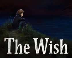 Play The Wish