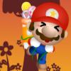 Play Mario Match