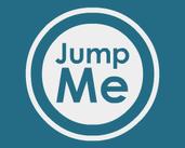 Play Jump Me
