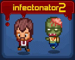 Infectonator2-250x200