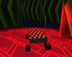 Play RC the maze of fortune