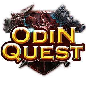 Play Odin Quest