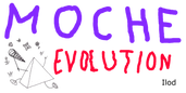 Play Moche: Evolution