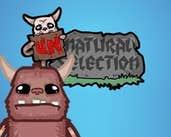 Play UN-Natural Selection