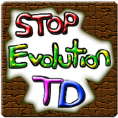 Play Stop Evolution Tower Defense