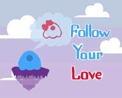 Play Follow Your Love