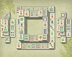 Play Mahjong Master