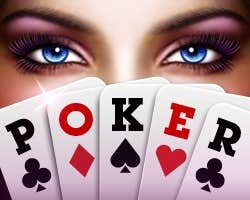 Play Fresh Deck Poker
