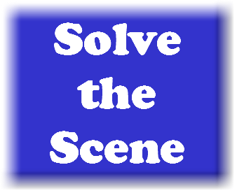 Play Solve the Scene