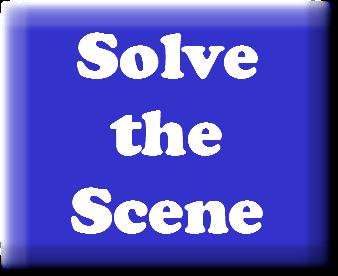 Play Solve the Scene