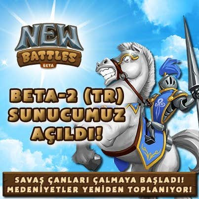 Play NEW BATTLES2