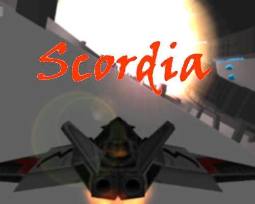 Play Scordia (Alpha)