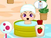 Play Spa Care