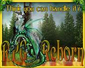 Play RPG Reborn