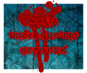 Play Mafia Underground Network