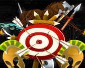 Play Trojan War