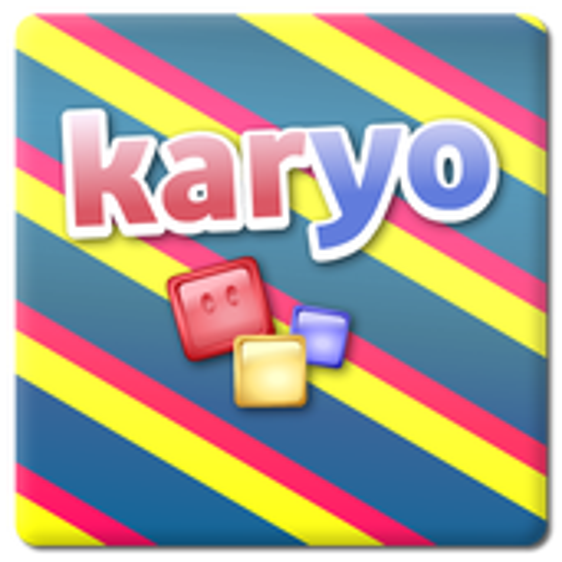 Play Karyo
