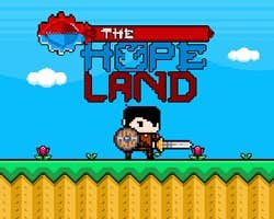 Play The hope Land