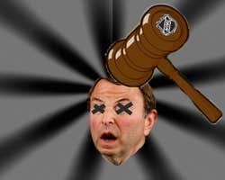 Play Whack-A-Bettman