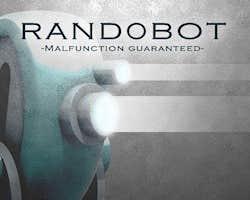 Play Randobot