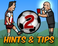 Play Soccer Balls 2 Walkthrough