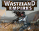 Play Wasteland Empires
