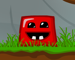 Play RuddyJelly adventure