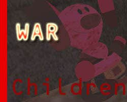 Play Children War