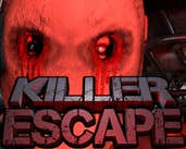 Play Killer Escape