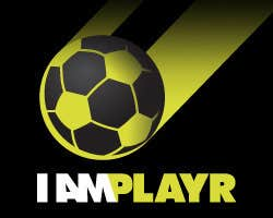 Play I AM PLAYR