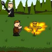 Play BattleQuest [ALPHA]