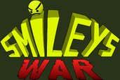 Play Smileys War