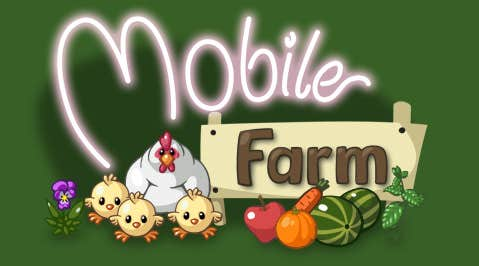 Play onlinefarm