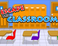 Play Escape The Classroom
