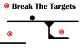 Play Break The Targets