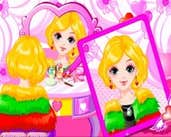 Play Makeup Rush for Dating
