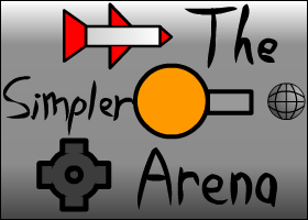 Play The Simpler Arena